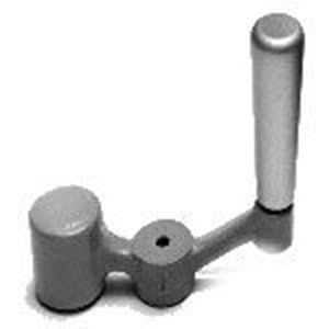 Picture for category Aluminum Balanced Crank Handles