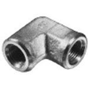 Picture for category Elbows & Tees Fittings