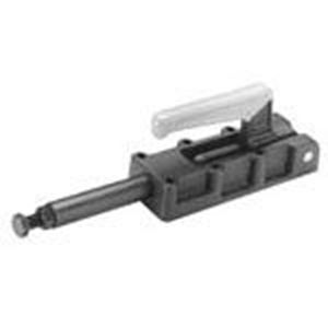 Picture for category HDP11000 HD Long Handle Push-Pull Toggle Clamp