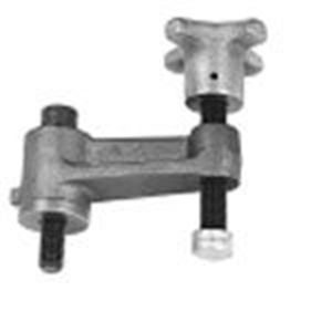 Picture for category Revolving Clamp Assemblies - Short Bushing Type