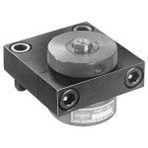 Picture for category Mounting Accessories - Cylinders