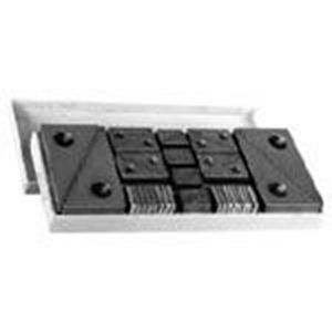 Picture for category Aluminum Step Blocks & Kits