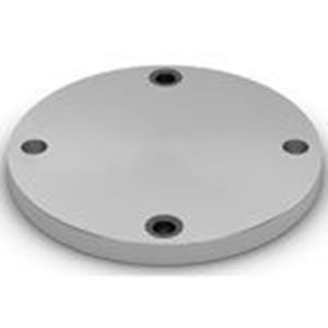 Picture for category Ball Lock® Round Fixture Plates
