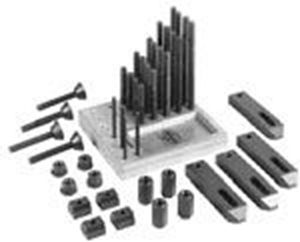 Picture for category 40 Piece Clamping Kits