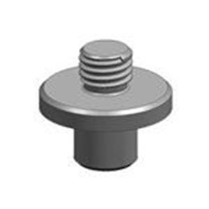 Picture for category 5-Axis Compact Vise Accessories