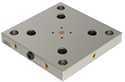 Picture for category 96mm Square Receivers