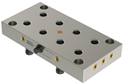 Picture for category 96-52mm Multi-Loc Reduction Receivers